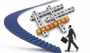 how-to-start-a-business-1508209099_750x450